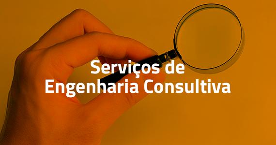 Serviços de Engenharia Consultiva